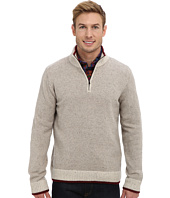 Robert Graham - Jagiello L/S Knit Sweater