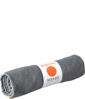 Manduka - Manduka Earth rSkidless® by yogitoes®