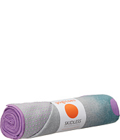 Manduka - Manduka Waterfall rSkidless® by yogitoes®