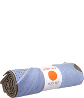 Manduka - Big rSkidless® by yogitoes®