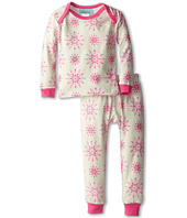 BedHead Kids - Baby L/S Tee & Pant (Infant)