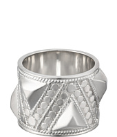 Anna Beck - Triangle Stud Band Ring