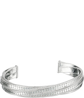 Anna Beck - Twisted Skinny Cuff