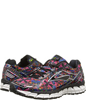 Brooks - Adrenaline GTS 15