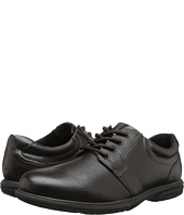 Nunn Bush - Cole Plain Toe Oxford