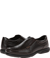 Nunn Bush - Carter Moc Toe Slip-On