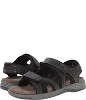 Nunn Bush - Randall Two-Strap Sandal
