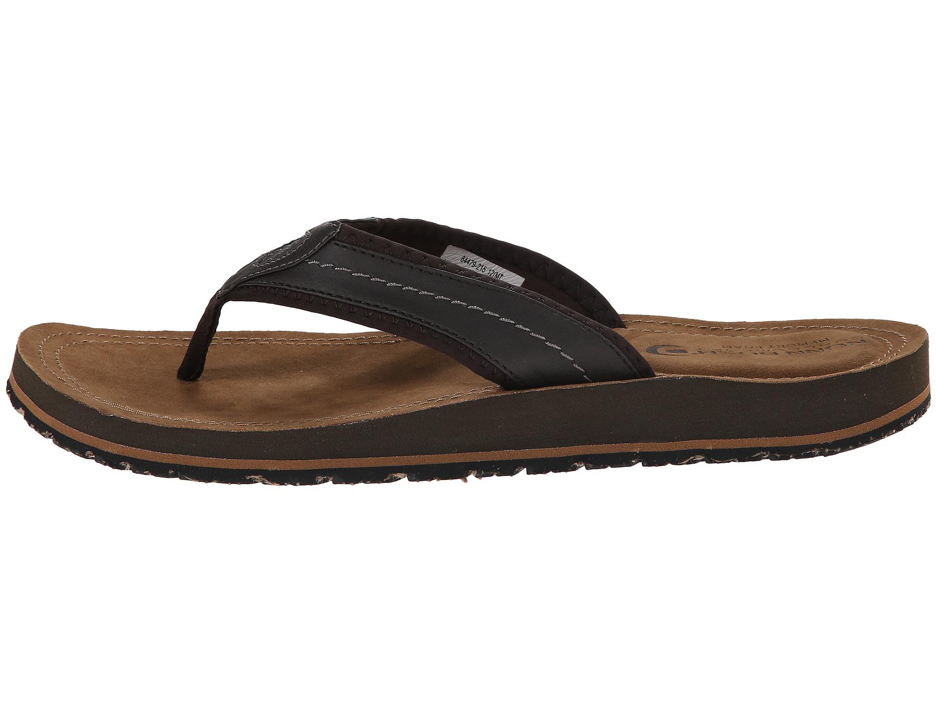 aerosole sandals zappos sandals thong