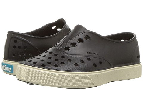 Native Kids Shoes Miller (Toddler/Little Kid)