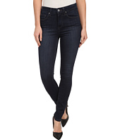 Paige - Hoxton Ultra Skinny in Cameron