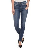 Paige - Hoxton Ultra Skinny in Miles