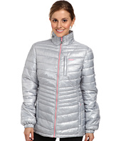 Fila - Shimmer Jacket