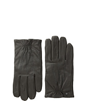 Calvin Klein - Elastic Glove w/ Touch Tip Patches
