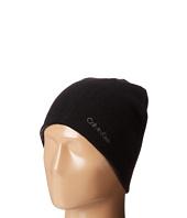 Calvin Klein - Solid Rever Hat