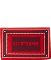Jonathan Adler - Je T'Aime Busi Card Holder
