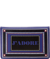 Jonathan Adler - J'Adore Busi Card Holder