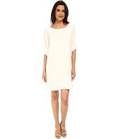 rsvp - Julia Dress