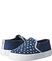 Stuart Weitzman Kids - Vance Eden Stud-T (Toddler/Little Kid)
