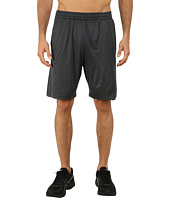 Fila - Performance Heather Short