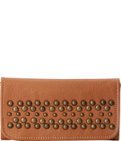 American West - Dixie Girl Soft Tri-Fold Wallet