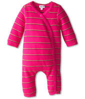Splendid Littles - Yarn Dye Thermal Romper (Infant)