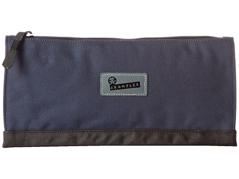 Crumpler The Leaked Memorandum Cable Pouch