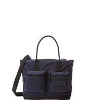 Crumpler - The Leaked Memorandum Cargo Laptop Tote