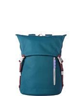 Crumpler - Spinning Vortex Laptop Backpack