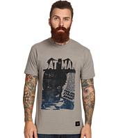 KINETIX - 2 Face T-Shirt