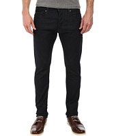 G-Star - 3301 Slim Pant in 3D Raw