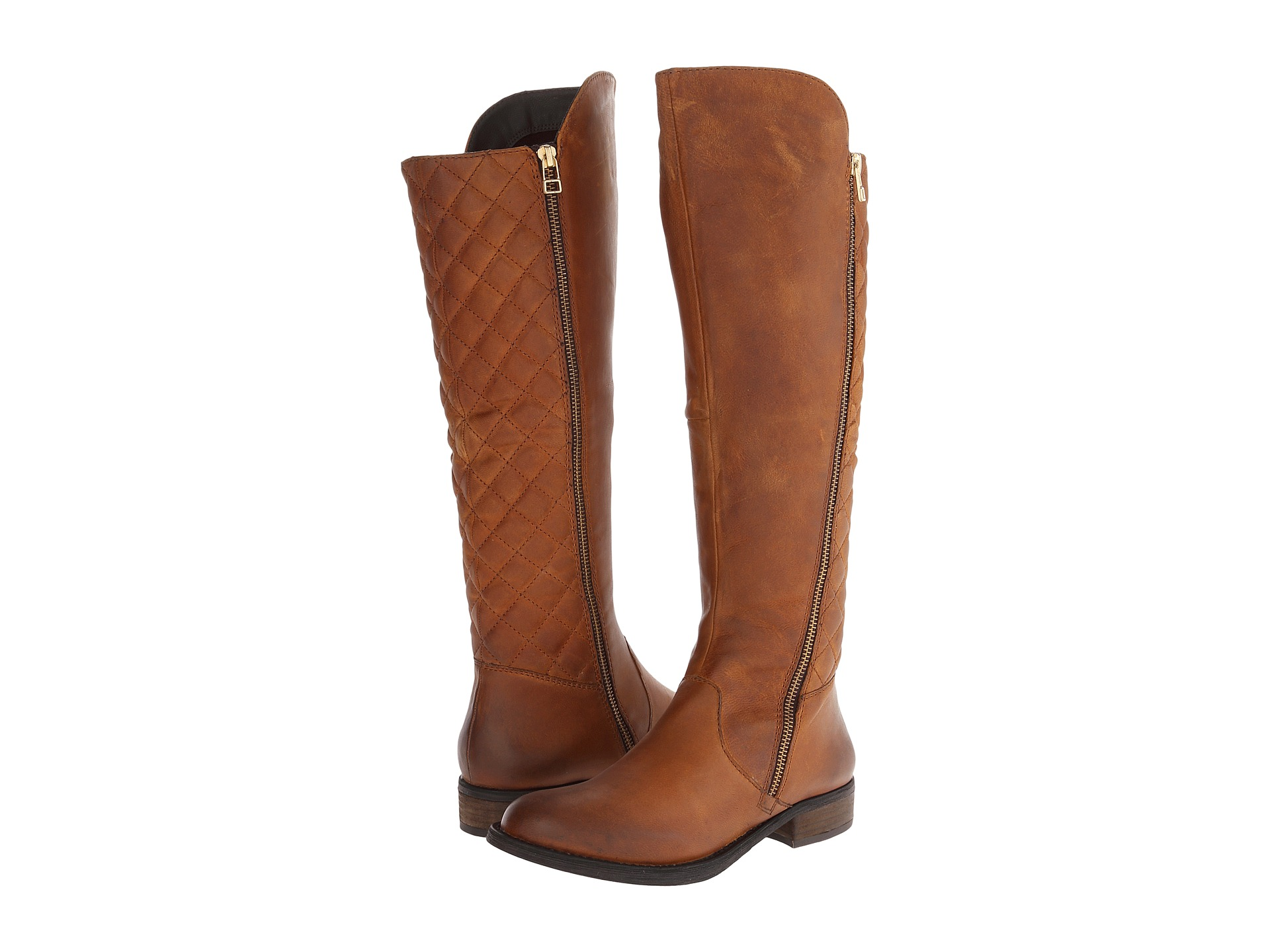Gallery For gt Steve Madden Boots
