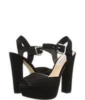 Women s Black Shoes   Zappos