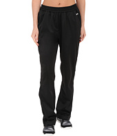 Fila - Work It Out Track Pant