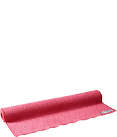 Prana - Synergy Towel Mat