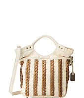 Frye - Tricia Weave Shopper
