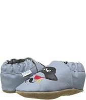 Robeez - Pirate Pete Soft Soles (Infant/Toddler)