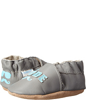 Robeez - Little Dude Soft Soles (Infant/Toddler)