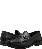 Cole Haan - Britton Bit Loafer