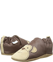 Robeez - Monkey Myles Soft Soles (Infant/Toddler)