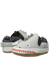Robeez - Dino Dan Soft Soles(Infant/Toddler)