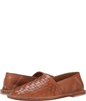 Cole Haan - Camden Woven Loafer