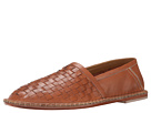 Cole Haan Camden Woven Loafer