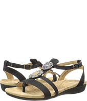 Acorn - Samoset Ankle
