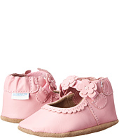 Robeez - Claire Mary Jane Soft Soles (Infant/Toddler)