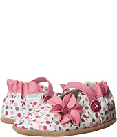 Robeez - Kennedy Soft Soles (Infant/Toddler)