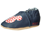 Mickey™ Geo Soft Soles (Infant/Toddler)