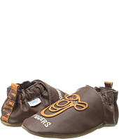 Robeez - Tigger™ Soft Soles (Infant/Toddler)