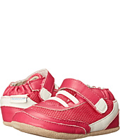 Robeez - Fast Frannie Mini Shoez (Infant/Toddler)