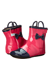 Robeez - Sweet Suzie Rainboot Mini Shoez (Infant/Toddler)