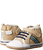 Robeez - Jammin' Jaeger Mini Shoez (Infant/Toddler)